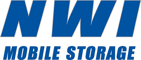NWI Mobile Storage